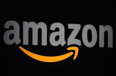 Ya es posible comprar en Amazon sin levantarse del sillón con su aplicación para el Apple TV