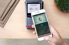 Apple Pay se estrena hoy en España: Cómo activarlo
