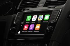 Ya no es un rumor… Apple confirma estar trabajando en sistemas para vehículos autónomos