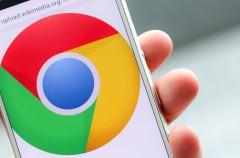Google instaura HTML5 por defecto con la llegada de la última version de Chrome