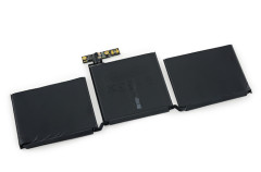 Apple nunca reconocerá el problema de fondo de las actuales baterías de sus equipos