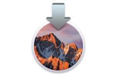 Apple lanza macOS Sierra 10.12.2