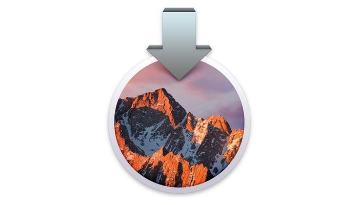 MacOS-Sierra-Actualización