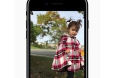 Apple publica algunos consejos para que saques el máximo partido del modo retrato del iPhone 7 Plus