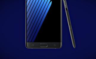 Samsung, de reírse del iPhone 7 por la falta de jack para auriculares a eliminarlo también en el Galaxy S8