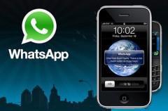 ¡Recuerda! WhatsApp dejará de funcionar en un gran número de smartphones antiguos a partir de fin de año