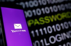 """Yahoo! reconoce que le han """"hackeado"""" más de mill millones de cuentas"""