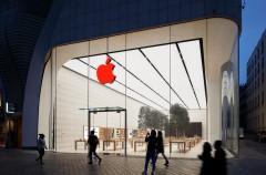 Colabora con Apple y (RED) en la lucha contra el SIDA