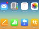 Apple está identificando y bloqueando a los remitentes de spam mediante invitaciones en el calendario de iCloud