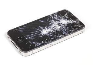 Un tribunal danés obliga a Apple a sustituir un iPhone averiado por uno nuevo en vez de uno reacondicionado