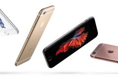 Te enseñamos cómo saber si puedes acogerte al programa de sustitución de baterías para los iPhone 6s