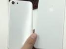 Aparecen imágenes de un supuesto iPhone 7 de color blanco ¿Verdadero o falso?