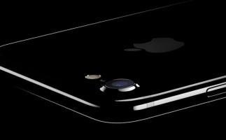 Sí, Apple reducirá la producción del iPhone 7 durante el primer trimestre de 2017… como ha ocurrido siempre