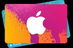 Estas han sido las apps, música, películas, libros y podcasts del año en iTunes, Apple Music y la App Store