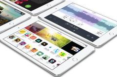 Una interesante teoría sobre por qué el nuevo iPad Pro será exactamente de 10.47 pulgadas