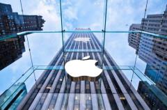 Esto ha sido para Apple lo mejor de 2016