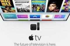 Apple quiere lanzar su propia Westworld antes de que acabe el año