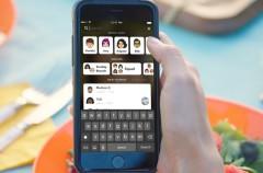 Snapchat estrenará una barra de búsqueda universal en su app de iOS