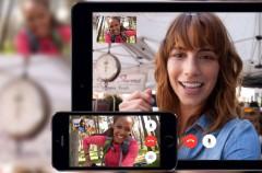 Con iOS 11 podrían llegar las videollamadas grupales de hasta 5 personas con FaceTime
