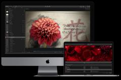 Las apps de vídeo profesionales de Apple se actualizan para corregir problemas y mejorar su rendimiento