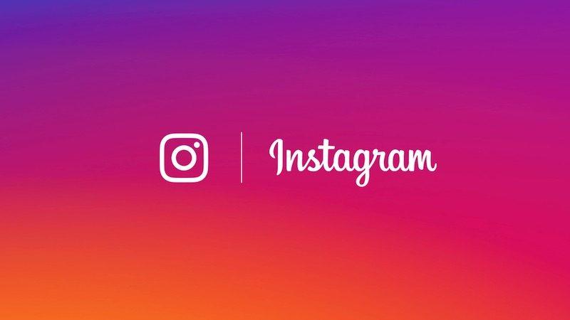 Instagram muestra ahora cuando estás online y así puedes evitarlo