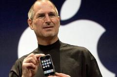 Hoy hace 10 años, este dispositivo lo cambió todo