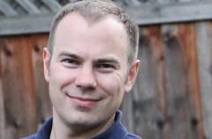 El creador de Swift abandona Apple para irse a Tesla
