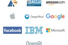 Apple ya es oficialmente miembro de the Partnership on AI