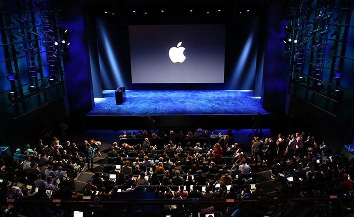 """La primera beta de iOS 10.3 revela en qué consistirá el rumoreado """"Theater Mode"""" o Modo Cine"""