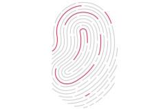 Touch ID podría ser sustituido en el iPhone por nuevos sensores biométricos según KGI