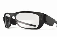 Apple estaría trabajando junto a Carl Zeiss en unas gafas de realidad aumentada para este mismo año