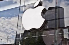 El Brexit provoca una subida de precios en las tiendas de Apple en el Reino Unido