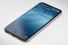 ¿Y si el próximo iPhone estuviera fabricado en acero inoxidable en lugar de aluminio?