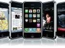El iPhone cumple diez años… pero lo mejor aún está por llegar