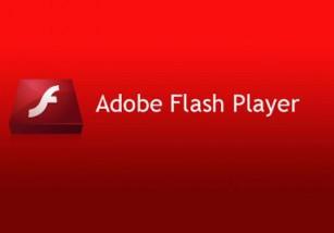 Adobe avisa de un fallo de seguridad importante en Flash Player para Mac