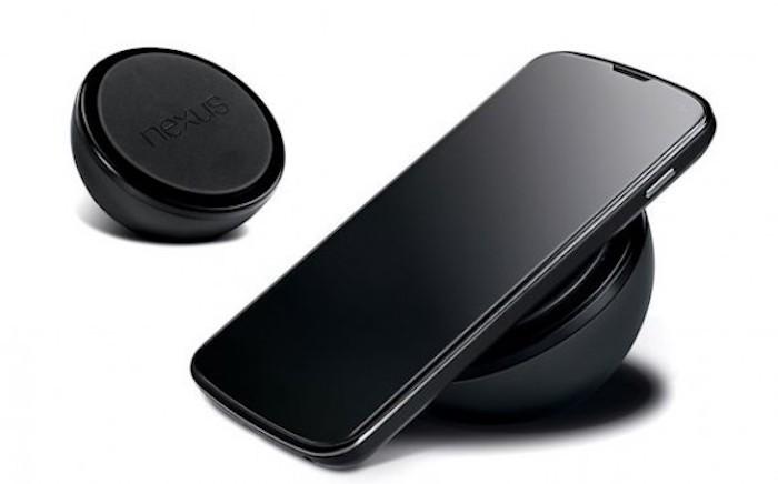 Nexus4Qi