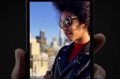 Apple lanza otros dos spots publicitarios más promocionando el modo retrato del iPhone 7 Plus