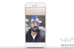 Apple da un nuevo paso adelante y compra la compañía israelí de reconocimiento facial RealFace