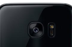 Se filtran las especificaciones del Galaxy S8 y ni rastro de una doble cámara similar a la del iPhone 7 Plus
