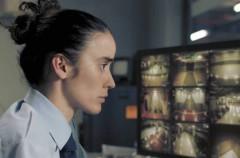 Timecode, un corto español candidato al Oscar que ha sido editado con Final Cut Pro X