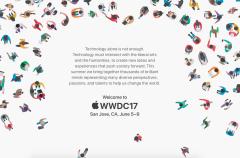 ¿Ha plagiado Apple el cartel del Festival de Cine de Málaga de 2010?