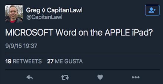 WordiPad