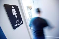 Apple se posiciona contra la orden de Trump de rescindir la protección a los estudiantes transgénero