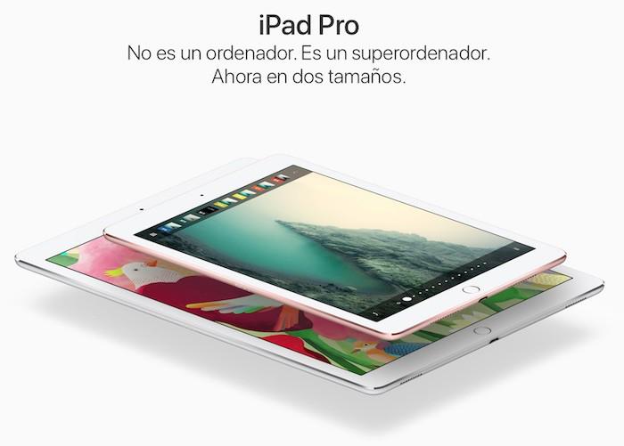 iPadPro-publi-web