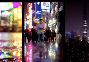One Night o las increíbles capacidades de la cámara del iPhone 7 para hacer fotos con poca luz