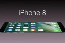 Por esto, puede que el iPhone del décimo aniversario no sea tan revolucionario como se piensa