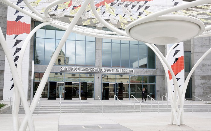 wwdc_convention