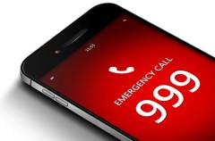 Un niño de cuatro años salva a su madre al llamar a emergencias usando Siri