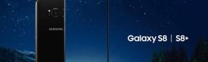 3 características del nuevo Samsung Galaxy S8 que me gustaría tener en mi iPhone