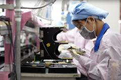 Pegatron se compromete a fabricar el iPhone en EE.UU. si Apple asume los gastos
